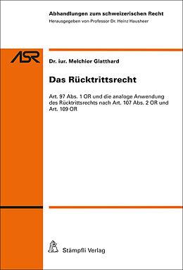 Cover: https://exlibris.azureedge.net/covers/9783/7272/1668/8/9783727216688xl.jpg