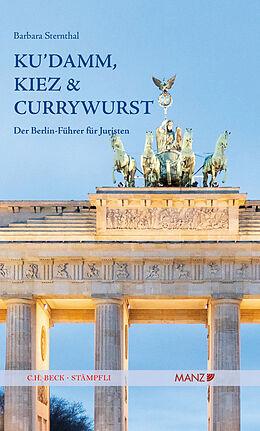 Cover: https://exlibris.azureedge.net/covers/9783/7272/1692/3/9783727216923xl.jpg