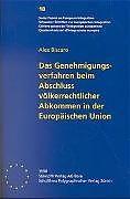 Cover: https://exlibris.azureedge.net/covers/9783/7272/1717/3/9783727217173xl.jpg