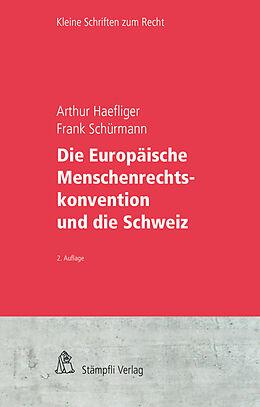 Cover: https://exlibris.azureedge.net/covers/9783/7272/1757/9/9783727217579xl.jpg