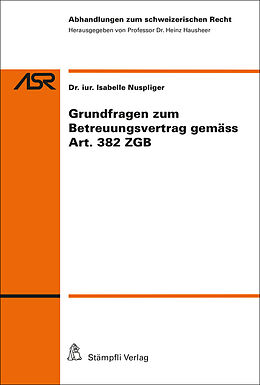Cover: https://exlibris.azureedge.net/covers/9783/7272/1773/9/9783727217739xl.jpg