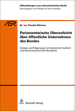 Cover: https://exlibris.azureedge.net/covers/9783/7272/1775/3/9783727217753xl.jpg