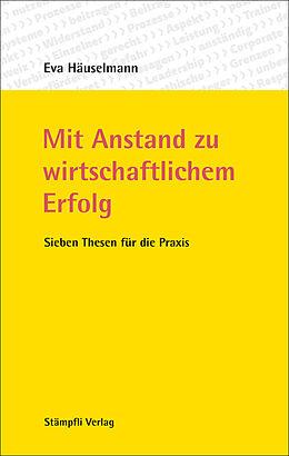 Cover: https://exlibris.azureedge.net/covers/9783/7272/1777/7/9783727217777xl.jpg