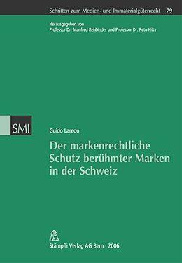 Cover: https://exlibris.azureedge.net/covers/9783/7272/1878/1/9783727218781xl.jpg