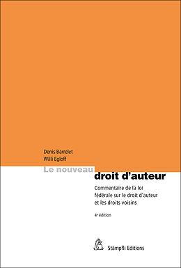 Cover: https://exlibris.azureedge.net/covers/9783/7272/1913/9/9783727219139xl.jpg