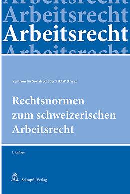Cover: https://exlibris.azureedge.net/covers/9783/7272/1945/0/9783727219450xl.jpg