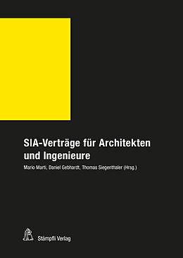 Cover: https://exlibris.azureedge.net/covers/9783/7272/1979/5/9783727219795xl.jpg