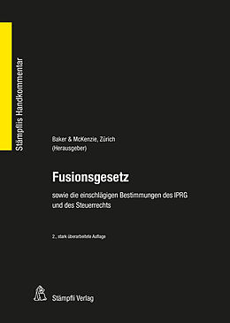 Cover: https://exlibris.azureedge.net/covers/9783/7272/2567/3/9783727225673xl.jpg