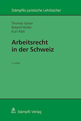 Cover: https://exlibris.azureedge.net/covers/9783/7272/2590/1/9783727225901xl.jpg
