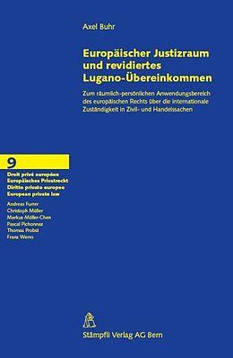 Cover: https://exlibris.azureedge.net/covers/9783/7272/2648/9/9783727226489xl.jpg