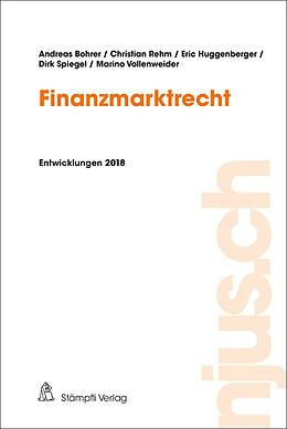 Cover: https://exlibris.azureedge.net/covers/9783/7272/2664/9/9783727226649xl.jpg