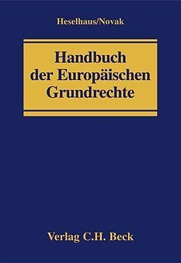 Cover: https://exlibris.azureedge.net/covers/9783/7272/2731/8/9783727227318xl.jpg