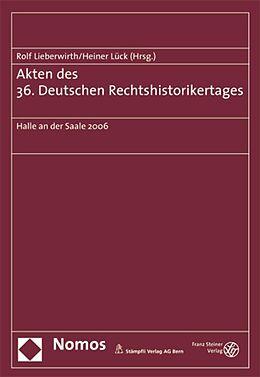Cover: https://exlibris.azureedge.net/covers/9783/7272/2746/2/9783727227462xl.jpg