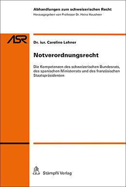 Cover: https://exlibris.azureedge.net/covers/9783/7272/3074/5/9783727230745xl.jpg