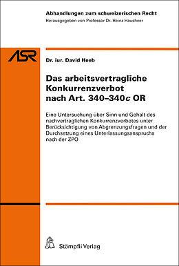 Cover: https://exlibris.azureedge.net/covers/9783/7272/3075/2/9783727230752xl.jpg