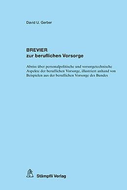 Cover: https://exlibris.azureedge.net/covers/9783/7272/3117/9/9783727231179xl.jpg