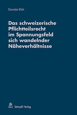 Cover: https://exlibris.azureedge.net/covers/9783/7272/3120/9/9783727231209xl.jpg
