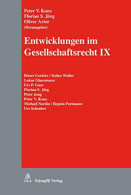 Cover: https://exlibris.azureedge.net/covers/9783/7272/3123/0/9783727231230xl.jpg
