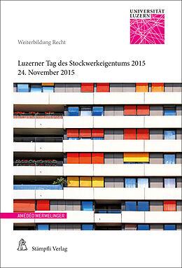 Cover: https://exlibris.azureedge.net/covers/9783/7272/3196/4/9783727231964xl.jpg