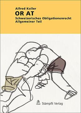 Cover: https://exlibris.azureedge.net/covers/9783/7272/3383/8/9783727233838xl.jpg