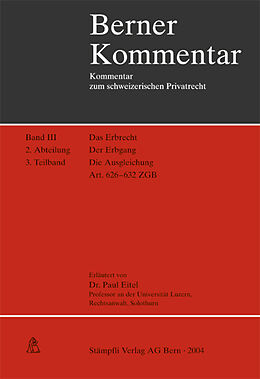 Cover: https://exlibris.azureedge.net/covers/9783/7272/3440/8/9783727234408xl.jpg