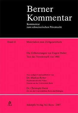 Cover: https://exlibris.azureedge.net/covers/9783/7272/3450/7/9783727234507xl.jpg