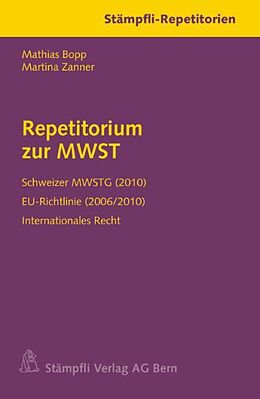 Cover: https://exlibris.azureedge.net/covers/9783/7272/4255/7/9783727242557xl.jpg