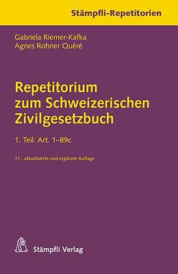 Cover: https://exlibris.azureedge.net/covers/9783/7272/4267/0/9783727242670xl.jpg