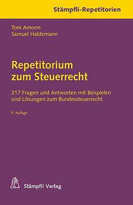Cover: https://exlibris.azureedge.net/covers/9783/7272/4279/3/9783727242793xl.jpg
