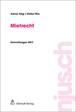 Cover: https://exlibris.azureedge.net/covers/9783/7272/4475/9/9783727244759xl.jpg