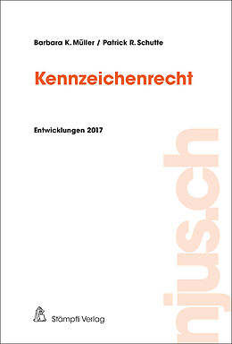 Cover: https://exlibris.azureedge.net/covers/9783/7272/4477/3/9783727244773xl.jpg