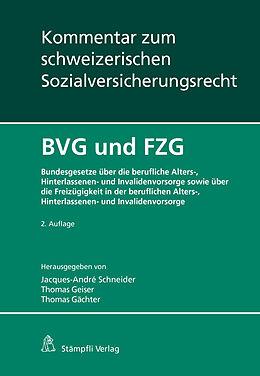 Cover: https://exlibris.azureedge.net/covers/9783/7272/4557/2/9783727245572xl.jpg