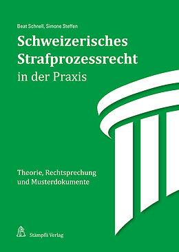 Cover: https://exlibris.azureedge.net/covers/9783/7272/5166/5/9783727251665xl.jpg