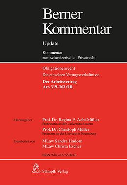 Cover: https://exlibris.azureedge.net/covers/9783/7272/5280/8/9783727252808xl.jpg