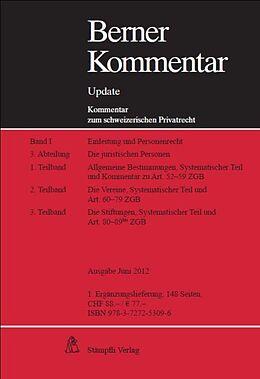Cover: https://exlibris.azureedge.net/covers/9783/7272/5309/6/9783727253096xl.jpg