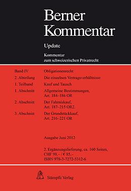 Cover: https://exlibris.azureedge.net/covers/9783/7272/5312/6/9783727253126xl.jpg
