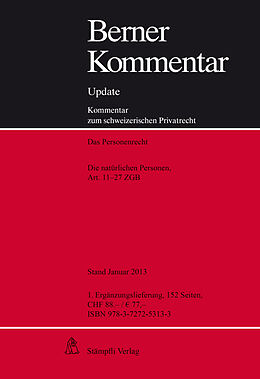 Cover: https://exlibris.azureedge.net/covers/9783/7272/5313/3/9783727253133xl.jpg