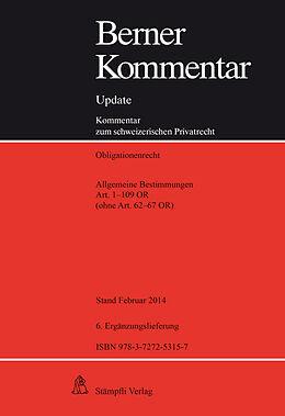 Cover: https://exlibris.azureedge.net/covers/9783/7272/5315/7/9783727253157xl.jpg
