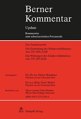 Cover: https://exlibris.azureedge.net/covers/9783/7272/5316/4/9783727253164xl.jpg