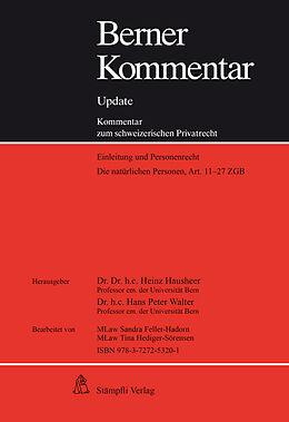 Cover: https://exlibris.azureedge.net/covers/9783/7272/5320/1/9783727253201xl.jpg