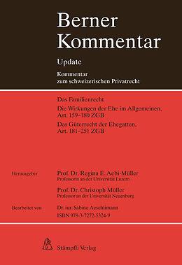 Cover: https://exlibris.azureedge.net/covers/9783/7272/5324/9/9783727253249xl.jpg