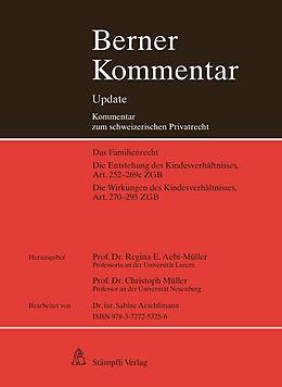 Cover: https://exlibris.azureedge.net/covers/9783/7272/5325/6/9783727253256xl.jpg