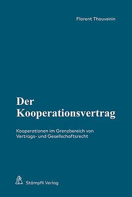 Cover: https://exlibris.azureedge.net/covers/9783/7272/5326/3/9783727253263xl.jpg