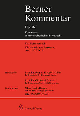 Cover: https://exlibris.azureedge.net/covers/9783/7272/5340/9/9783727253409xl.jpg