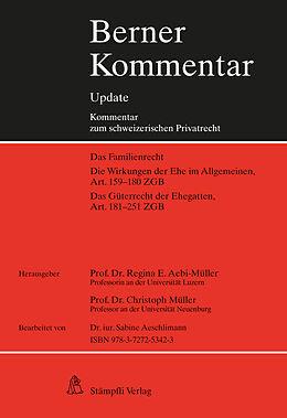 Cover: https://exlibris.azureedge.net/covers/9783/7272/5342/3/9783727253423xl.jpg