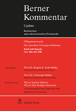 Cover: https://exlibris.azureedge.net/covers/9783/7272/5354/6/9783727253546xl.jpg
