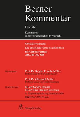 Cover: https://exlibris.azureedge.net/covers/9783/7272/5356/0/9783727253560xl.jpg