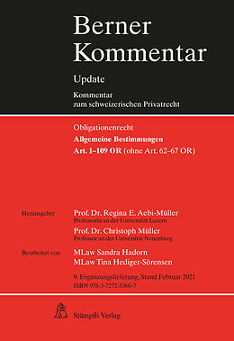 Cover: https://exlibris.azureedge.net/covers/9783/7272/5360/7/9783727253607xl.jpg