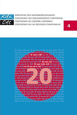 Cover: https://exlibris.azureedge.net/covers/9783/7272/5983/8/9783727259838xl.jpg
