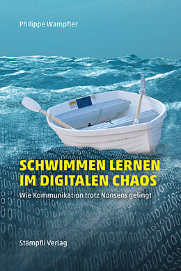 Cover: https://exlibris.azureedge.net/covers/9783/7272/6039/1/9783727260391xl.jpg